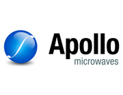 Apollo Microwaves Ltd.