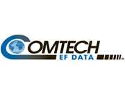 Comtech EF Data Corporation