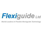 Flexiguide Ltd