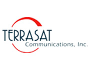 Terrasat Communications Inc