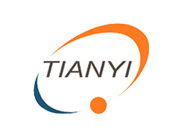 Tianyi Antenna Co., Ltd