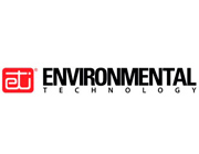 Environmental Technology Inc. (ETI)